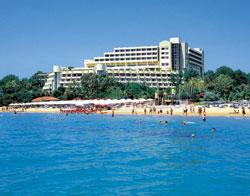 Melas Resort 5*