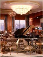 Ritz-Carlton 4*