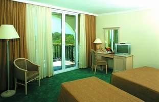 Hotel Sillium 2000 5*