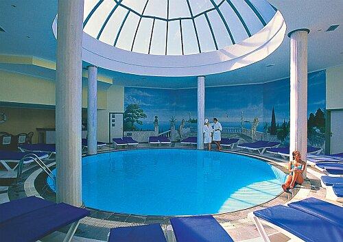 Majesty Club Palm Beach HV-1