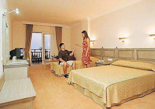 Holiday Park Resort 4*