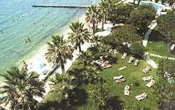 Tusan Beach Resort 4*