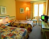 Richmond Thermal Hotel 4*