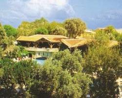 Solaria Park 3*