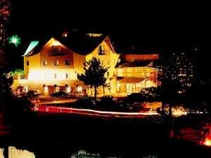 Camkar Hotel 3*