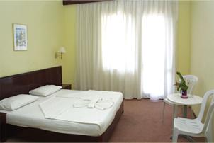 Acropol Beach Hotel 3*