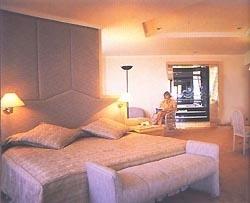 Falez Hotel 5*