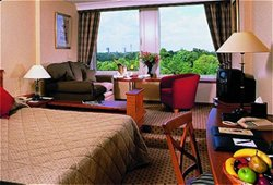 May Garden Hotel& Apart 3*