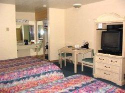 <a href='/turkey/hotels/RamonaBeach/'>Ramona Beach 2*</a>*