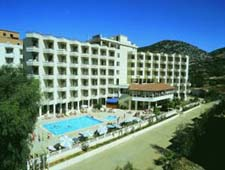 <a href='/turkey/hotels/Relax/'>Relax 2*</a>*