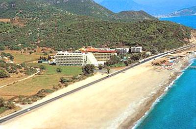 <a href='/turkey/hotels/BeachClubDoganay/'>Beach Club Doganay 5*</a>*