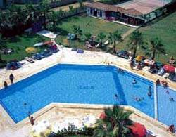 <a href='/turkey/hotels/ClubParadiso/'>Club Paradiso</a> 5*