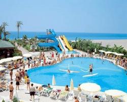 <a href='/turkey/hotels/HolidayPark/'>Holiday Park</a>  5*