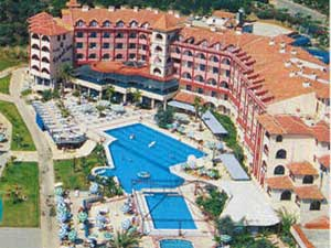 <a href='/turkey/hotels/KemalBay/'>Kemal Bay</a> 5*