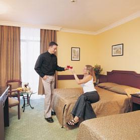 <a href='/turkey/hotels/Meryan/'>Meryan</a> 5*