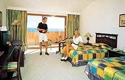 Club Hotel Sol Belvil HV1