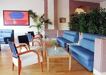 Xanadu Resort Hotel 5*