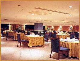 Ic Hotels Airport Antalya 5*