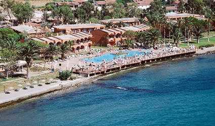 Pine Bay Beach Club 5*