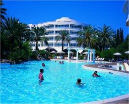 Iberostar Grand Azur 5*