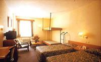 Dedeman Palandoken SKI Resort 4*