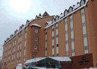 Palan Hotel 4*