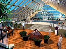 Agaoglu my Resort Hotel 4*