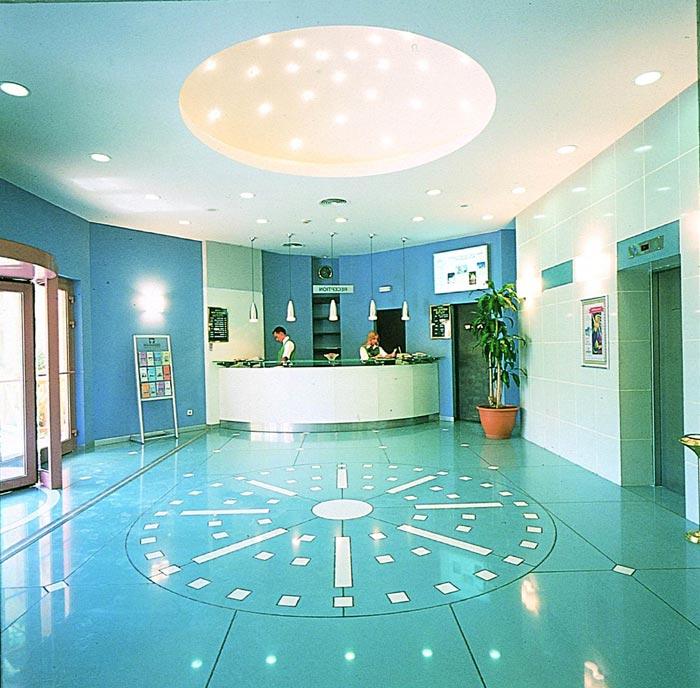 Dedeman Park Resort 3*