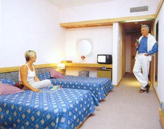 <a href='/turkey/hotels/AlaraStar/'>Alara Star 5*</a>*