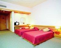 <a href='/turkey/hotels/Serapsu/'>Serapsu</a> 5*