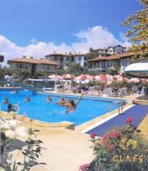 <a href='/turkey/hotels/ClubGunesHV1/'>Club Gunes HV-1</a>