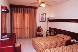 <a href='/turkey/hotels/ClubOasisVistaHV1/'>Club Oasis Vista HV1</a>