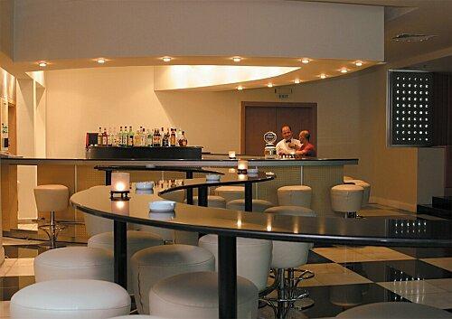 Club Hotel Rixos 5*