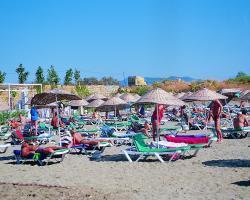 Asrin Beach 4