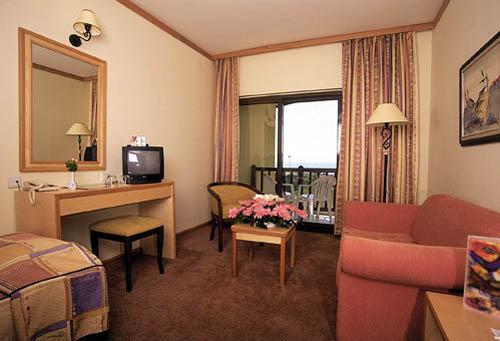 Alba Resort 5*