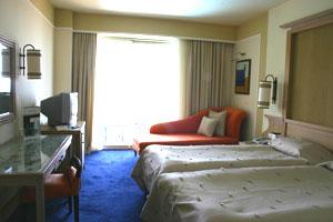 Amara Beach Resort 5*