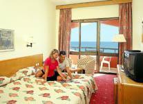 Kamelya World Hotel Selin 5*
