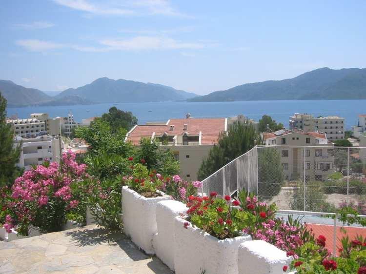 Halici Holiday Village HV-2