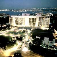 Hilton Istabul 5*