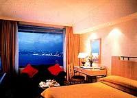The Marmara Istanbul 5*
